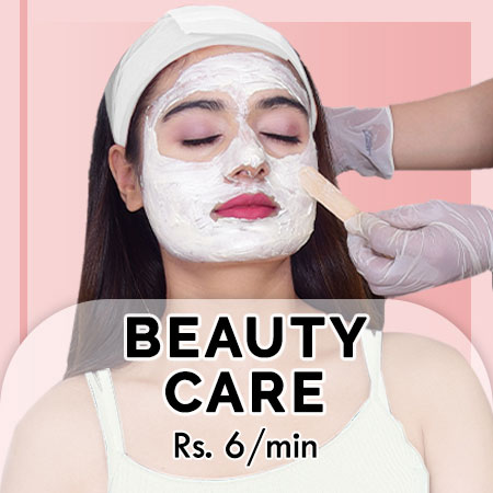 beauty-care