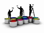 painting-contracting