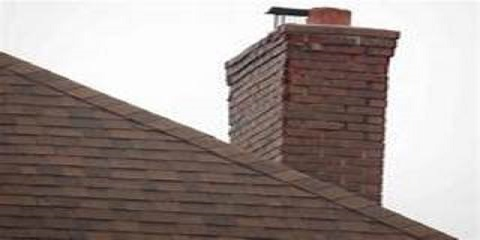 Chimney_Repair_And_Rebuilding