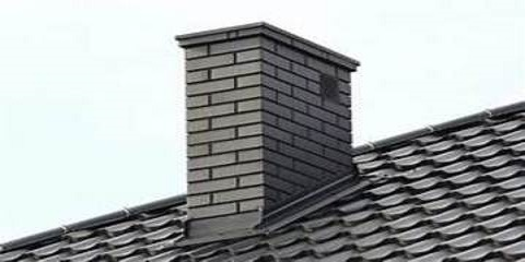 Chimney_Waterproofing