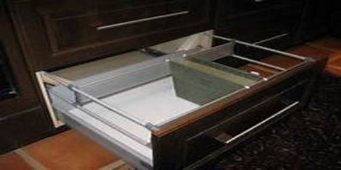 Drawer_Deep_freezer_Repair_and_Services