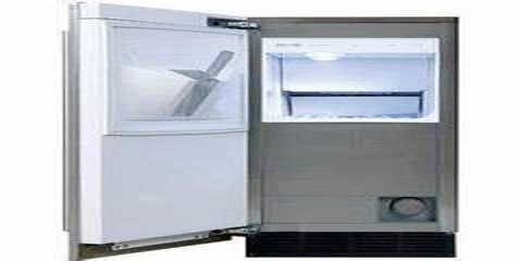 Built-In_Or_Freestanding_Ice_Machines_Repair_Service