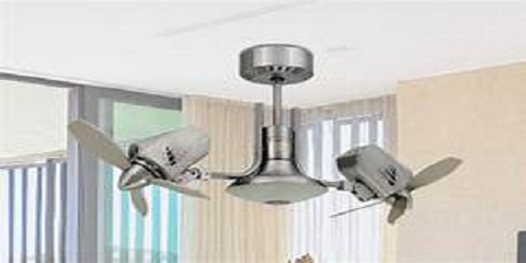 Ceiling_Fan_Common_Problems