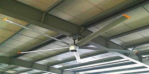 Industrial_Ceiling_Fan_Common_Problems