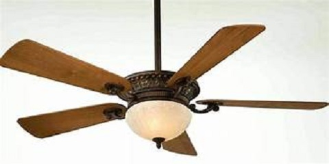 Standard_Ceiling_Fan_Common_Problems