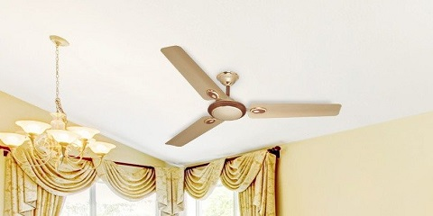 Ceiling_Fan_Repair