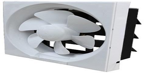 Exhaust_Fan_Repair