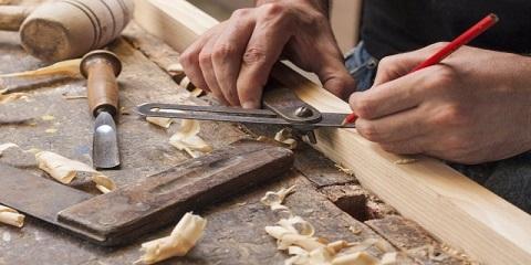 Best Carpentry Repair Service at your home - Repair Bazar
