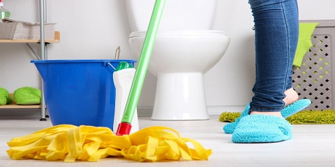 Comfort_and_ease_of_cleaning_service_