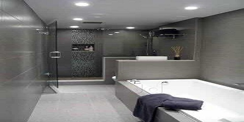 Multiple_bathroom_cleaning_services