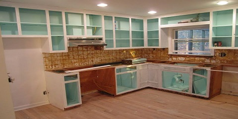 Inside_Kitchen_Cabinetry