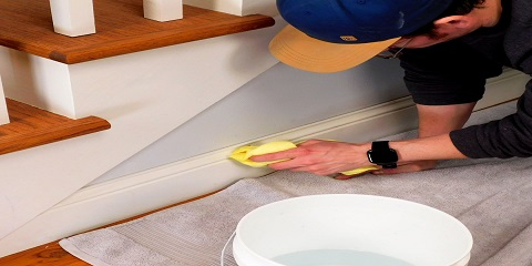 Clean_Baseboards