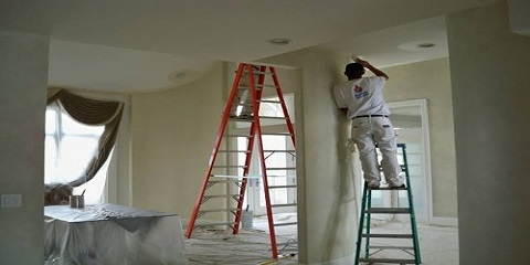 interior_and_exterior_painting_service