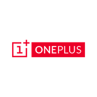 OnePlus_Mobile_Repair