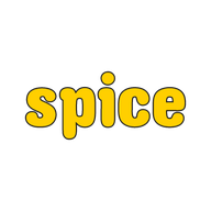 Spice_Mobile_Repair