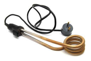 Immersion_Rod_Heater_Repair_Service_