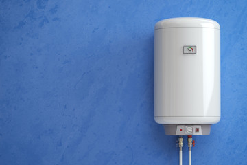 Water_Heater_Repair_Service