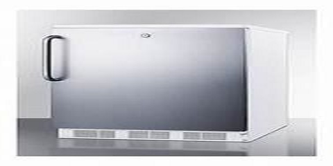 Built-In Undercounter Dishwashers repair service