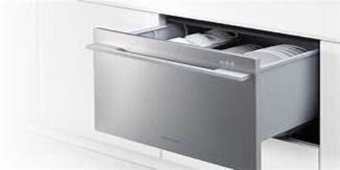 compact dishwasher repair service