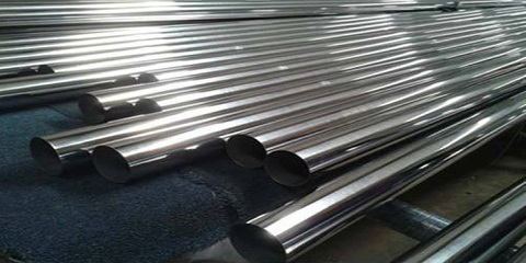 304-Grade Stainless Steel