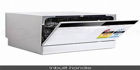 countertop benchtop dishwasher repair service