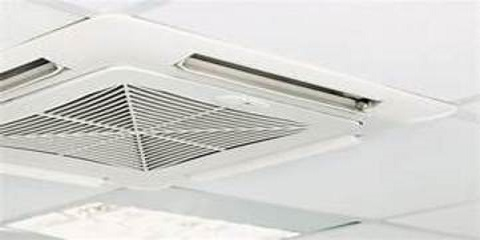 ducted-ac-repair