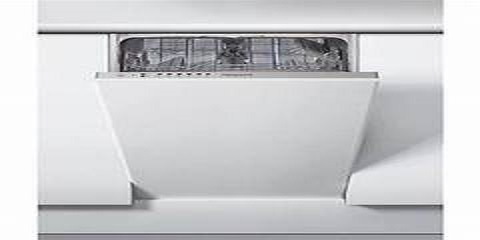 Slimline, Small and Compact Dishwashers repair service