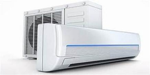 split-ac-servicing