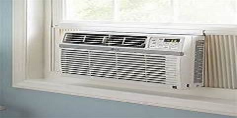 window-ac-servicing